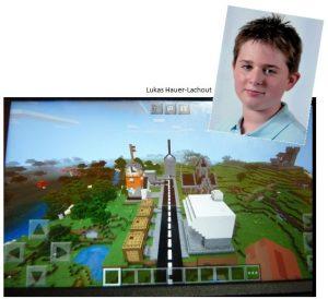 Lukas Hauer-Lachout